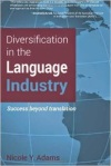 diversification (1)