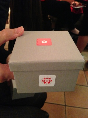 Freelance Box 2
