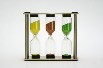 hourglass-972324_1280