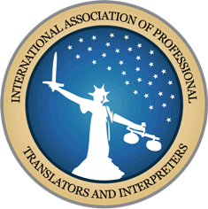 international_association_of_professional_translators_interpreters