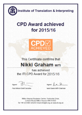 iti-cpd-certificate-for-2015-16