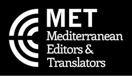 MET_neg_BN