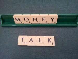 Money Talk2
