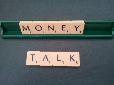 Money Talk2