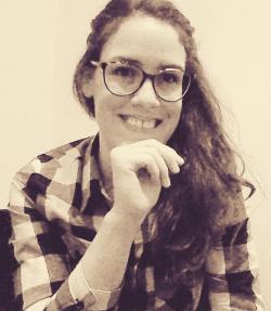 Victoria_Principi