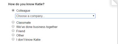 Katie3