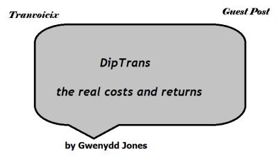 DipTrans