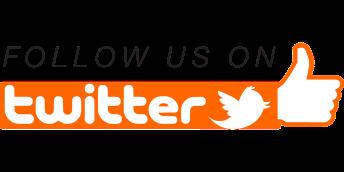follow-846171_1280