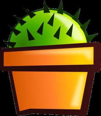 cactus-147425_1280