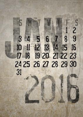 january-1041611_1280