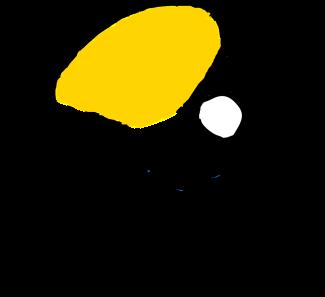 ping-pong-312150_1280