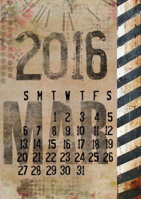 calendar-1174839_1280