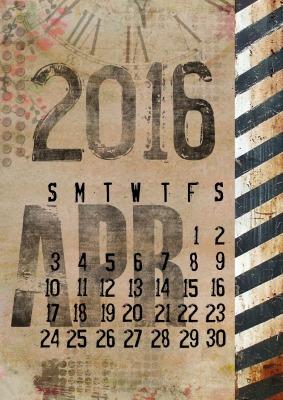 calendar-1174840_1280