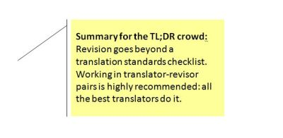 Nikki - pic1 - summary for theTL_DR crowd
