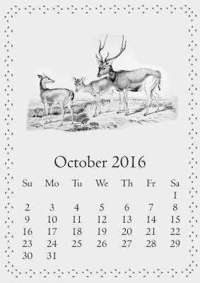 calendar-1712508_1280