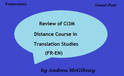 ci3m-fr-to-en-course