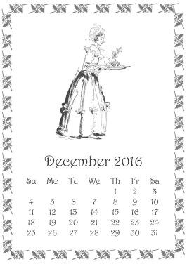 december-1740030_1280