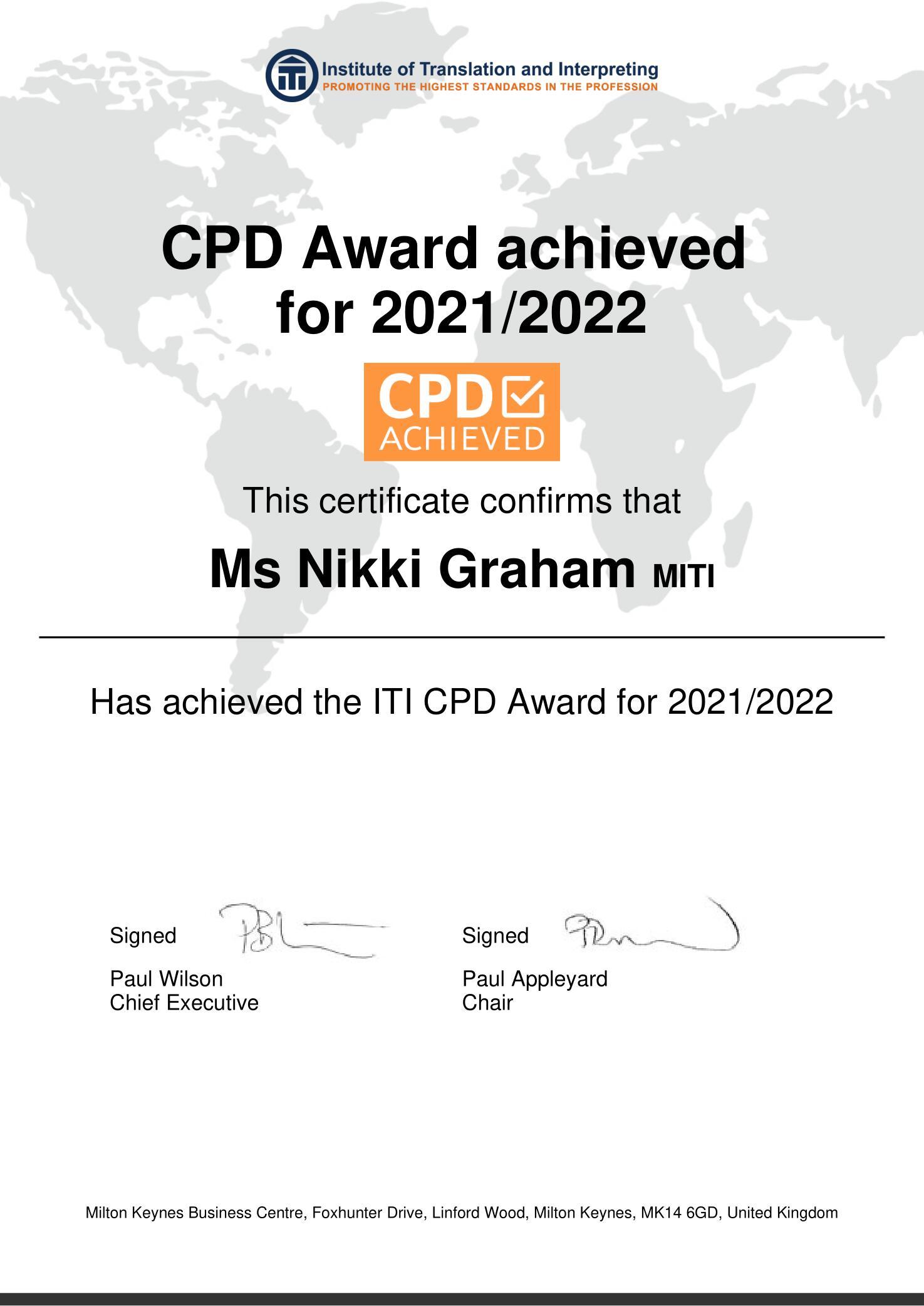 CPD_Certificate_2021_2022
