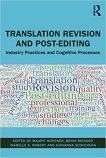 Translation Revision